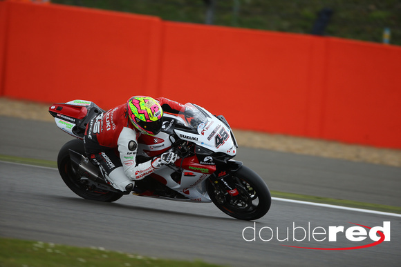 Bridewell Tommy