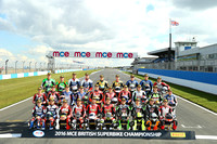 BSB Riders 2016